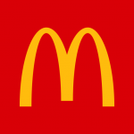 Download McDonald's App – Caribe 2.15.2 APK For Android 2019