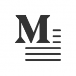Download Medium 3.6.1000077 APK For Android 2019