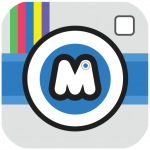 Download Mega Photo 1.6.2 APK For Android 2019