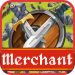 Download Merchant: Idle RPG 3.01 APK For Android 2019