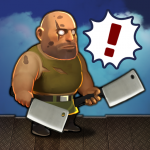 Download Merge Zombie : Idle RPG 1.2.7 APK For Android 2019