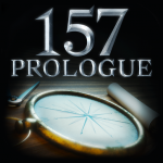 Download Meridian 157: Prologue 1.6 APK For Android 2019