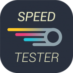 Download Meteor: Free Internet Speed & App Performance Test 1.5.1-1 APK For Android 2019