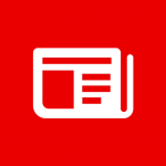 Download Microsoft News 19.193.03 APK For Android 2019