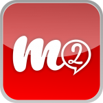 Download Mingle2 – Free Online Dating & Singles Chat Rooms 5.2.2.2 APK For Android 2019