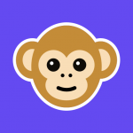 Download Monkey 3.3.2 APK For Android 2019