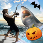 Download Monster Fishing 2019 0.1.95 APK For Android 2019