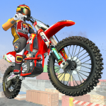 Download Moto Bike Racing Stunt Master 2019 3.3 APK For Android 2019