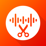 Download Music Editor – MP3 Cutter and Ringtone Maker 5.2.7 APK For Android 2019