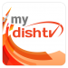 Download My DishTV 8.4.7 APK For Android 2019