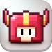 Download My Heroes – Dungeon Adventure 1.15 APK For Android 2019