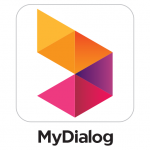 Download MyDialog 9.1.0 APK For Android 2019