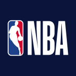 Download NBA: Official App 2018.9.0 APK For Android 2019