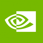 Download NVIDIA Games 4.12.20977108 APK For Android 2019