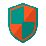 Download NetGuard – no-root firewall 2.267 APK For Android 2019