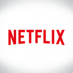 Download Netflix 4.2.1 build 1804 APK For Android 2019