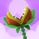 Download Nom Plant 1.3.2 APK For Android 2019