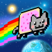 Download Nyan Cat: Lost In Space 11.1.3 APK For Android 2019