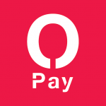 Download OPay App 1.6 APK For Android 2019