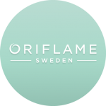 Download Oriflame 3.9.3 APK For Android 2019