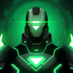 Download Overdrive II – Shadow Legion 1.1.3d APK For Android 2019