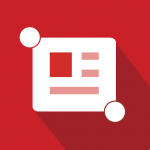Download PDF Extra – Scan, Edit, View, Fill, Sign, Convert 6.2.772 APK For Android 2019