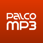 Download Palco MP3 3.9.2 APK For Android 2019