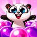 Download Panda Pop! Bubble Shooter Saga & Puzzle Adventure 8.0.106 APK For Android 2019