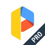Download Parallel Space Pro — App Cloner 4.0.8802 APK For Android 2019