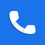 Download Phone 39.0.272536705 APK For Android 2019