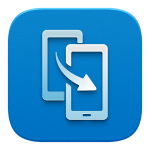 Download Phone Clone 10.0.0.500_OVE APK For Android 2019