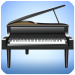Download Piano Solo HD 🎹 3.0 APK For Android 2019