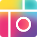 Download Pic Collage – Your Story & Photo Grid Editor 6.39.7 APK For Android 2019