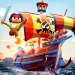 Download Pirate Code – PVP Battles at Sea 1.0.7 APK For Android 2019