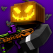 Download Pixel Strike 3D 7.1.0 APK For Android 2019