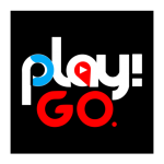 Download Play! Go. 1.2 APK For Android 2019