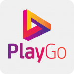 Download PlayGo 14.0.0 build 1 APK For Android 2019