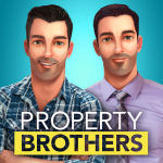 Download Property Brothers Home Design 1.2.1g APK For Android 2019
