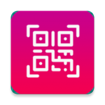 Download QR Bar Code 1.0 APK For Android 2019