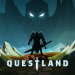 Download Questland: Turn Based RPG 2.0.8 APK For Android 2019