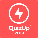 Download QuizUp 4.0.9 APK For Android 2019