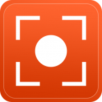 Download REC – Screen Recorder. UHD, FHD, HD, on/off audio 4.2 APK For Android 2019