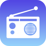 Download Radio FM 12.6.2 APK For Android 2019