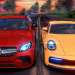 Download Real Driving Sim 2.5 APK For Android 2019