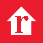 Download Realtor.com Real Estate: Homes for Sale and Rent 9.12.1 APK For Android 2019