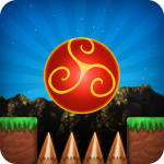 Download Red Ball 1 2.0.991 APK For Android 2019