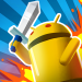 Download Robot Clash 1.2.4 APK For Android 2019