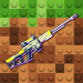 Download SHOOTING GO: online shooting games 1.7 APK For Android 2019
