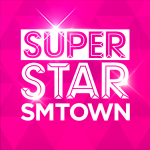 Download SUPERSTAR SMTOWN 2.0.6 APK For Android 2019