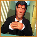 Download Scary Boss 3D 1.5 APK For Android 2019